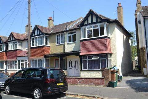 2 bedroom flat for sale - Lenham Road, Sutton