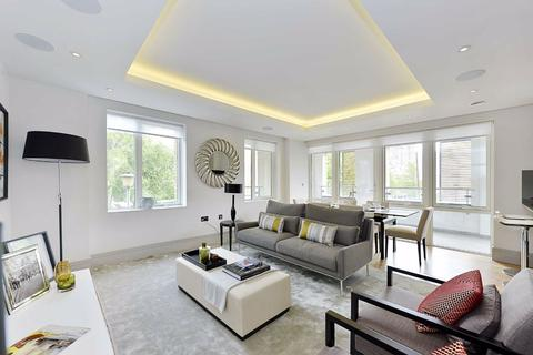 2 bedroom flat for sale - Searle House, London, NW8