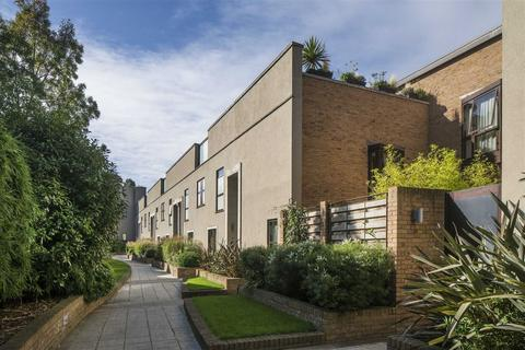 4 bedroom house to rent - Collection Place, London, NW8