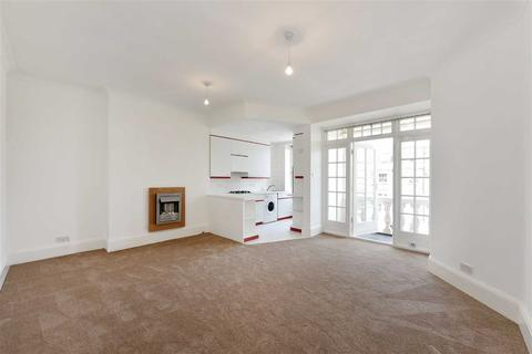 1 bedroom flat to rent - Clifton Court, London, NW8