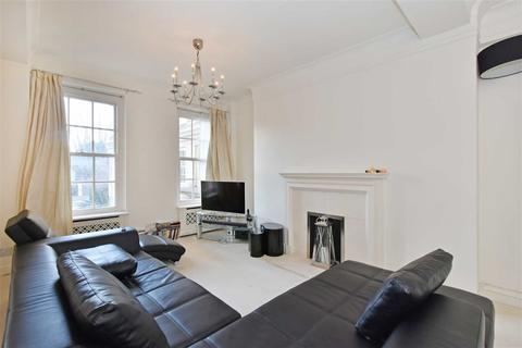 3 bedroom flat to rent - South Lodge, London, NW8