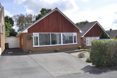 3 bedroom detached bungalow for sale - Pinhoe, Exeter