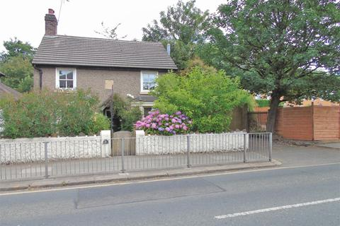 4 bedroom detached house for sale - Leyfield Road, Liverpool
