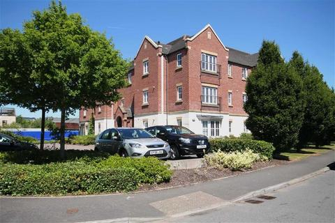 2 bedroom flat to rent - Waun Ddyfal, Heath, Cardiff