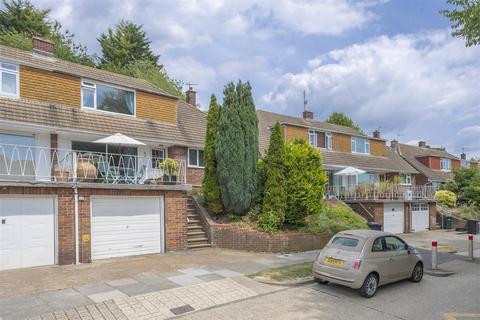 4 bedroom house for sale - Bankside, Brighton