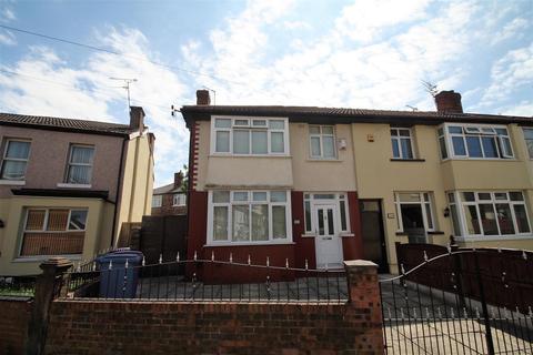 3 bedroom semi-detached house for sale - Edge Grove, Fairfield, Liverpool