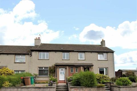 3 bedroom terraced house to rent - Roundhill Road, St Andrews, Fife