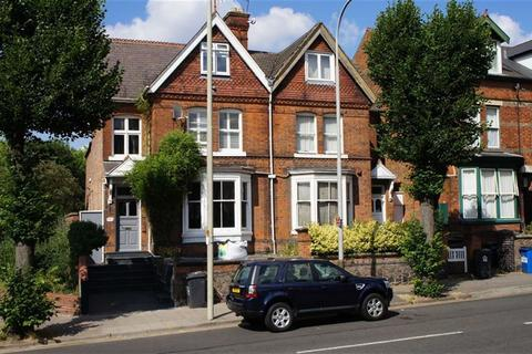 4 bedroom semi-detached house for sale - Hinckley Road, Leicester