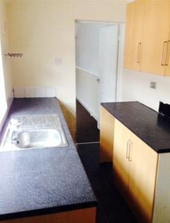 2 bedroom terraced house to rent - MAY PLACE, FENTON, STOKE-ON-TRENT