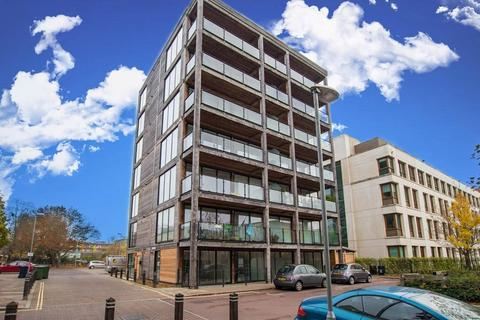 2 bedroom apartment for sale - Aberdeen Avenue, Cambridge