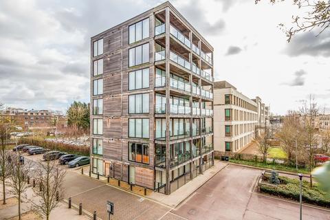 2 bedroom apartment for sale - Aberdeen Avenue, Cambridge