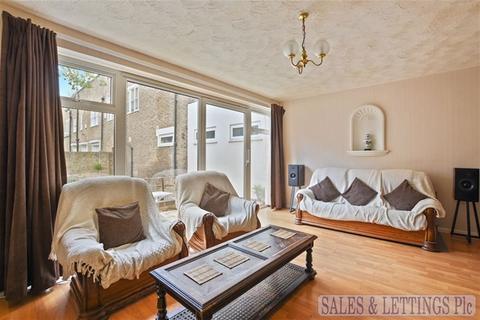 5 bedroom terraced house for sale - Lanark Road, London