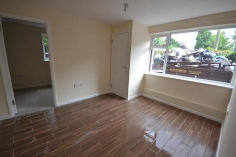 1 bedroom ground floor flat to rent - Tollgate Court, Stoke On Trent