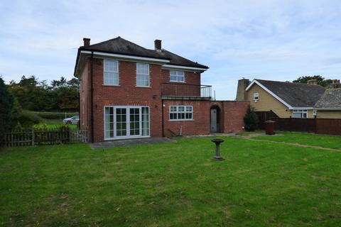 3 bedroom detached house to rent - Old Main Road, Irby, Grimsby, DN37 7JZ