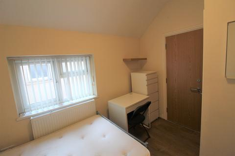 1 bedroom house share to rent - Colum Road , Cathays , Cardiff