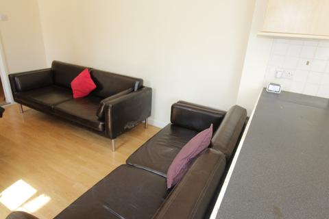 1 bedroom house share to rent - Brithdir Street , Cathays , Cardiff