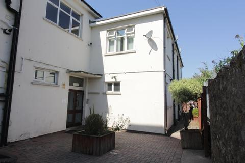 2 bedroom house to rent - Newport Road, , Cardiff