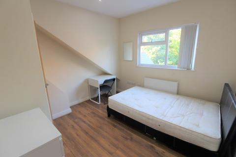 1 bedroom house share to rent - Colum Road , Cathays, Cardiff