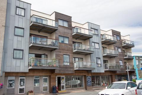 2 bedroom apartment for sale - Richmond Walk, Plymouth