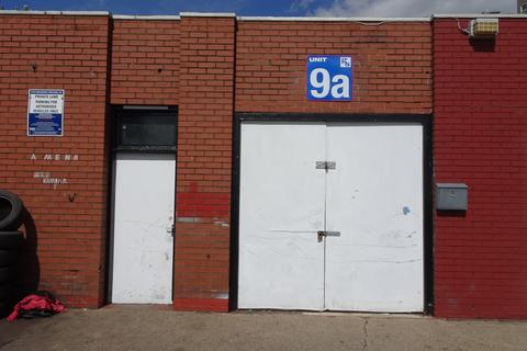 Property to rent - Units at Maidstone Road, Leicester, LE2