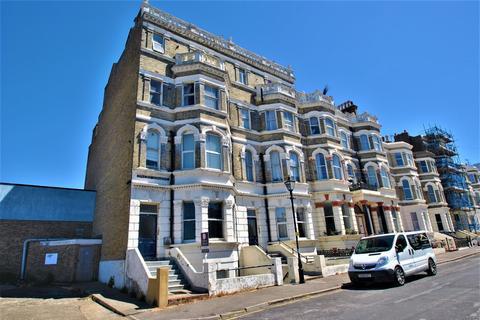1 bedroom apartment for sale - Dalby Square, Cliftonville