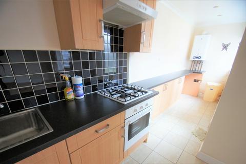 3 bedroom terraced house to rent - Kenpas Highway, Finham, Coventry, CV3 6BQ