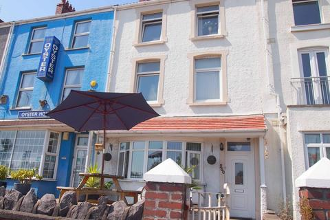 5 bedroom townhouse for sale -  Oystermouth Road,  Swansea, SA1