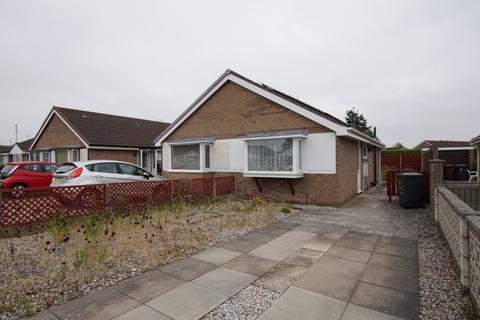 1 bedroom semi-detached bungalow for sale - Aldergrove Close, Lincoln