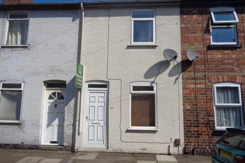 2 bedroom terraced house for sale - Spital Street, Lincoln