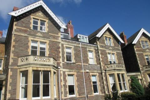 1 bedroom apartment to rent - Clifton, Eaton Crescent, BS8 2EJ