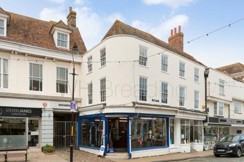 2 bedroom flat for sale - Court Street, Faversham, ME13