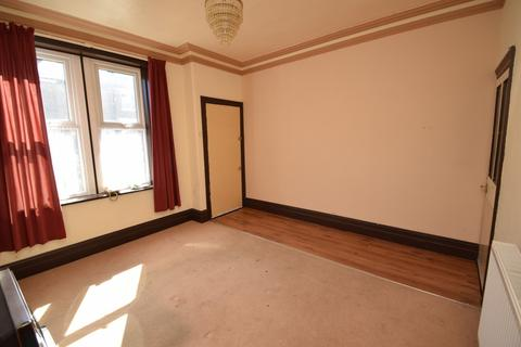 3 bedroom terraced house for sale - Highfield Road, Frizinghall