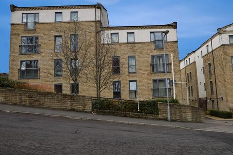 2 bedroom ground floor flat for sale - Lister Court , Bradford