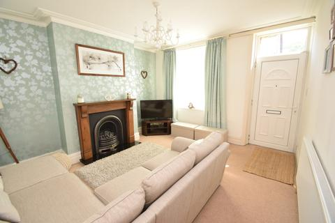 4 bedroom terraced house for sale - Hope View, Shipley