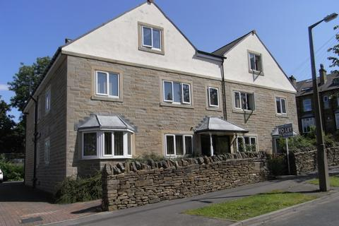 1 bedroom apartment to rent - Milner Court, Saltaire