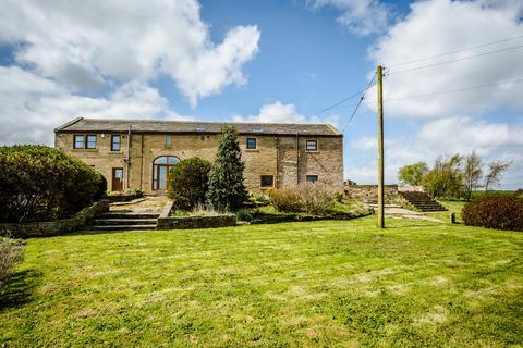 6 bedroom barn conversion for sale - Prune Park Lane