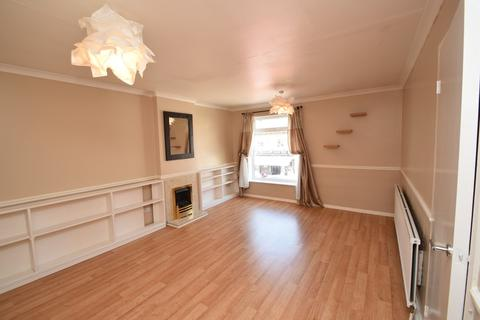 2 bedroom apartment for sale - Oastler Road, Saltaire