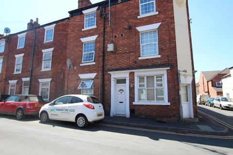 1 bedroom terraced house to rent - Norton Street, Grantham