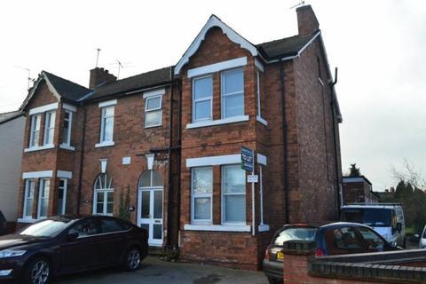 House share to rent - London Road, Balderton