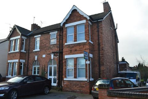 1 bedroom in a house share to rent - London Road, Balderton