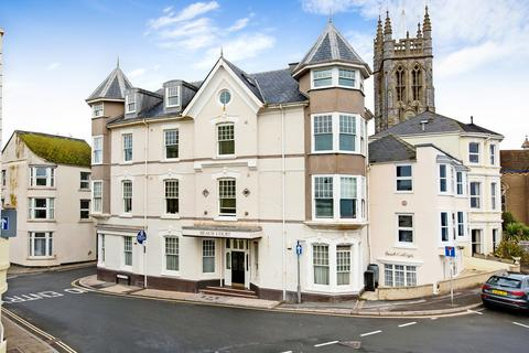 1 bedroom apartment for sale - Den Promenade, Teignmouth