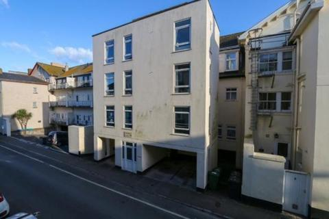 1 bedroom apartment for sale - Powderham Terrace, Teignmouth