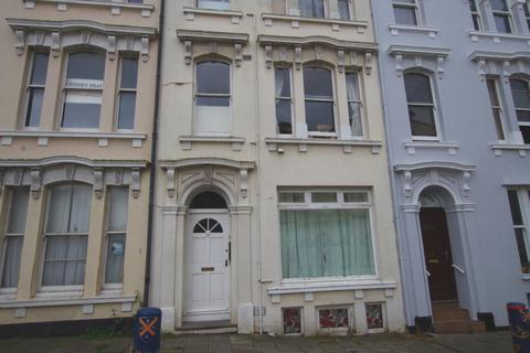 1 bedroom apartment for sale - Orchard Gardens, Teignmouth