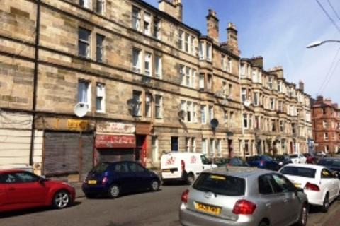 1 bedroom flat to rent - Harley Street, Flat 3-1, Glasgow G51