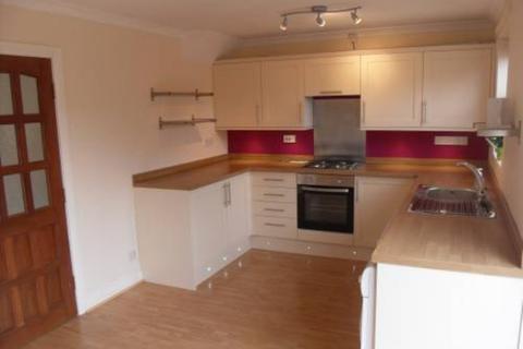 3 bedroom terraced house to rent - 20 Morton Lane