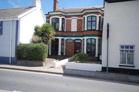 2 bedroom semi-detached house for sale - Barnstaple Street, Bideford