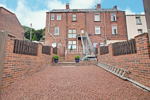 3 bedroom terraced house for sale - Station Road, Worsbrough