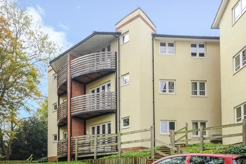 2 bedroom flat for sale - Shotover Mound, Headington Quarry, Foot of Shotover, OX3