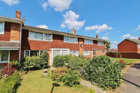 3 bedroom terraced house for sale - Rowan Walk, Keynsham, Bristol