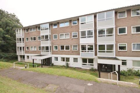 1 bedroom apartment to rent - Southfield Park, Oxford, OX4 2BA
